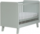 Coming Kids Ledikant 60-120 Scandi Mint