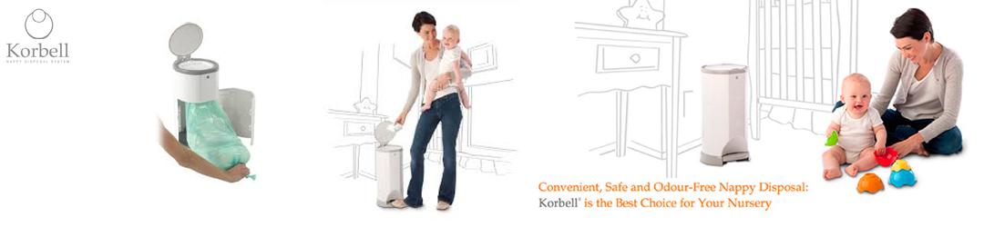 Korbell®